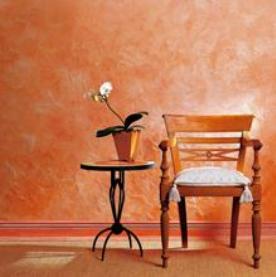 lasurtechniken malerei manuel waeber gmbh. Black Bedroom Furniture Sets. Home Design Ideas