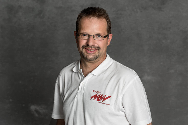 Patrick Leuenberger